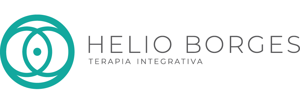 HELIO BORGES TERAPIA INTEGRADA